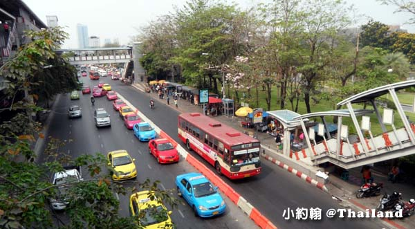 泰國搭計程車泰划算 泰國計程車 費用查詢4.jpg