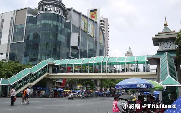 泰國必買必逛Big C Supercenter(Rajdamri)大超市.jpg