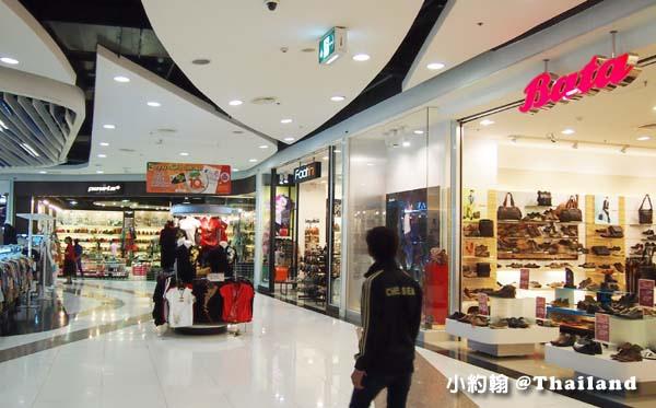 泰國必買必逛Big C Supercenter(Rajdamri)大超市 bata鞋店.jpg