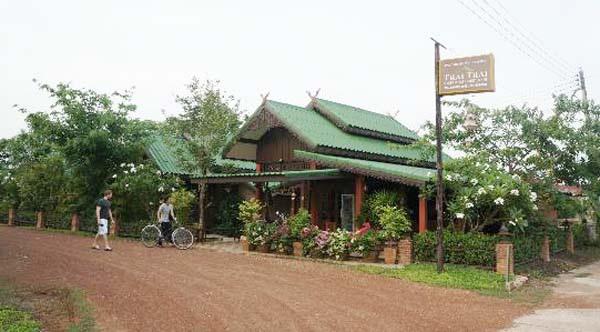 Thai Thai Sukhothai Guesthouse 泰國素可泰賓館.jpg