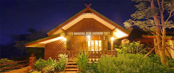 Thai Thai Sukhothai Guesthouse 泰國素可泰賓館1.jpg
