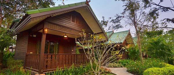 Thai Thai Sukhothai Guesthouse 泰國素可泰賓館2.jpg
