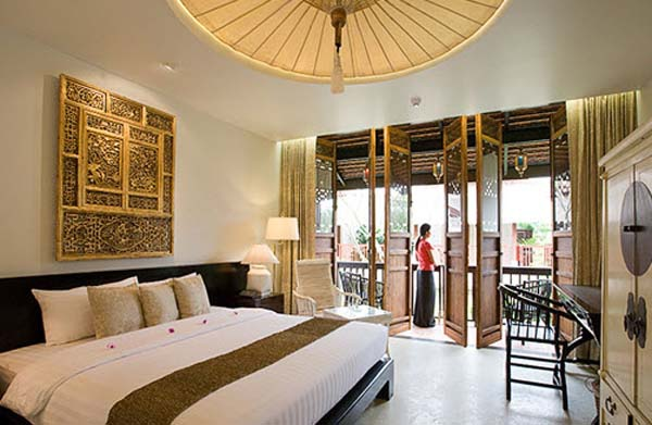 素可泰Tharaburi Resort 塔拉布里度假酒店1room.jpg