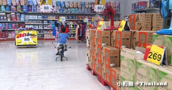 泰國必買必逛Big C Extra安努大超市3.jpg