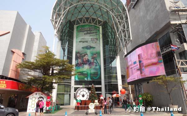 泰國曼谷Digital Gateway 暹邏3C數位城.jpg