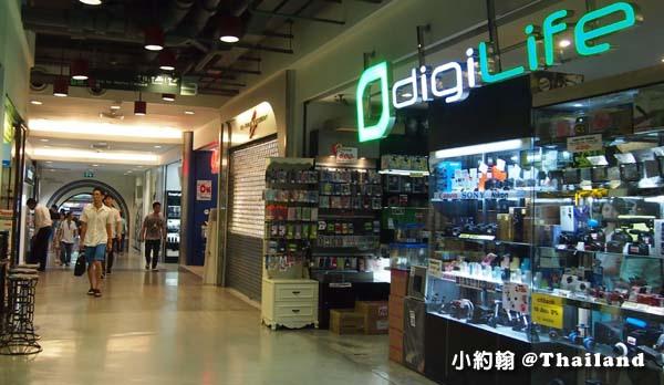 泰國曼谷Digital Gateway 暹邏3C數位城3.jpg