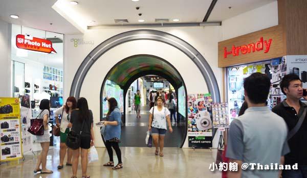泰國曼谷Digital Gateway 暹邏3C數位城4.jpg