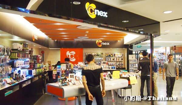 泰國曼谷Digital Gateway 暹邏3C數位城5.jpg
