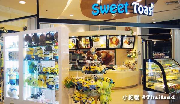 泰國曼谷Digital Gateway 暹邏3C數位城7.jpg
