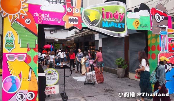 泰國曼谷Digital Gateway 暹邏3C數位城8.jpg