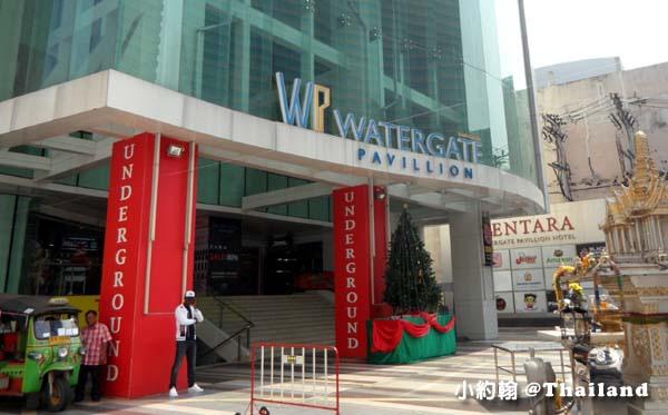 曼谷Watergate Pavillion水門批發小百貨.jpg