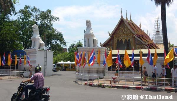 清邁古城中Wat Phra Singh帕邢寺.jpg