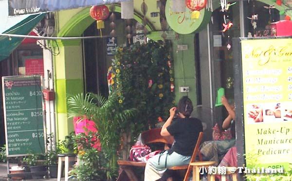 泰國曼谷Sukhumvit 23蘇坤蔚按摩街.jpg