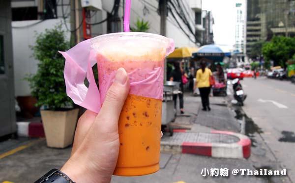 泰國曼谷-泰國手標泰式紅茶 泰式奶茶.jpg