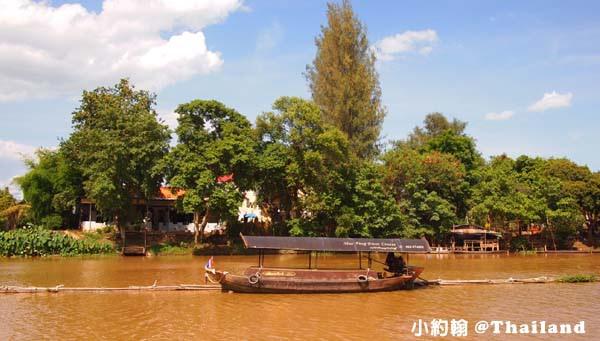 清邁Pin River賓河.jpg
