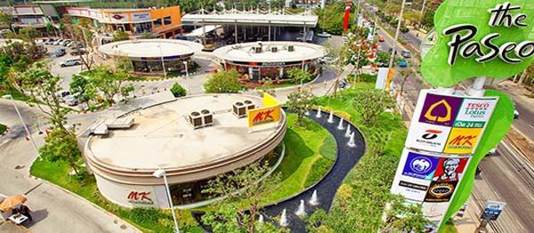 The Paseo Mall曼谷機場線商場.jpg