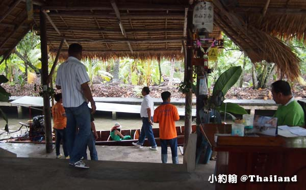 丹嫩莎朵水上市場 Damnoen Saduak Floating Market2.jpg