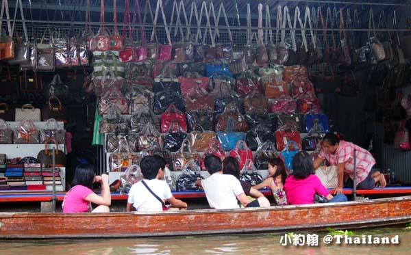 丹嫩莎朵水上市場 Damnoen Saduak Floating Market8.jpg