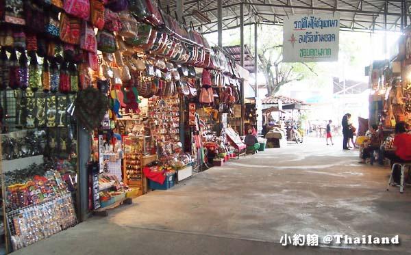 丹嫩莎朵水上市場 Damnoen Saduak Floating Market9.jpg