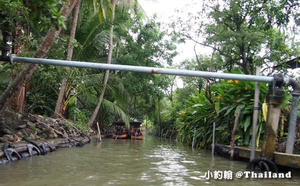 丹嫩莎朵水上市場 Damnoen Saduak Floating Market10.jpg