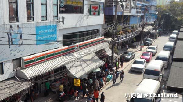 泰國7-11便利商店 全家超商必買商品2.jpg