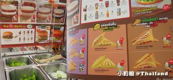 泰國7-11便利商店 全家超商必買商品 早餐.jpg