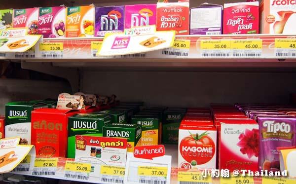 泰國7-11便利商店 全家超商必買商品 雞精.jpg