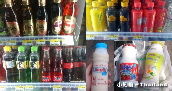 泰國7-11便利商店 全家超商必買商品飲料2.jpg