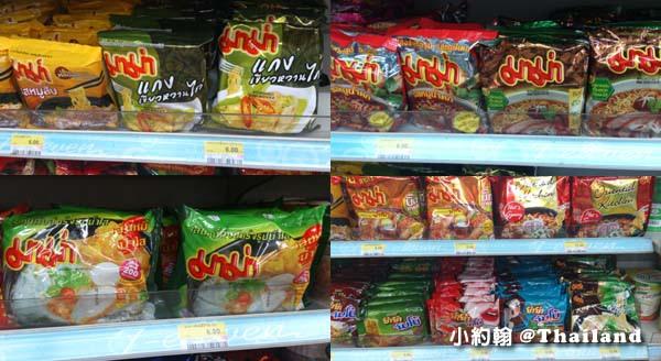 泰國7-11便利商店 全家超商必買商品媽媽泡麵.jpg