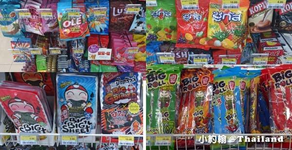 泰國7-11便利商店 全家超商必買商品糖果海苔.jpg