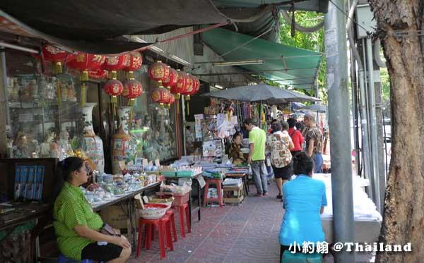 曼谷中國城China Town唐人街5.jpg