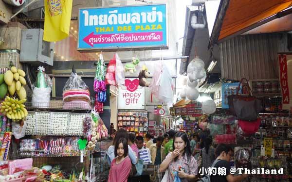 曼谷中國城Sampeng Lane Market批發市場.jpg