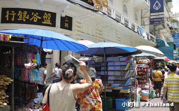 曼谷中國城Sampeng Lane Market批發市場2.jpg
