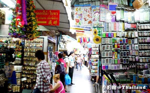 曼谷中國城Sampeng Lane Market批發市場3.jpg