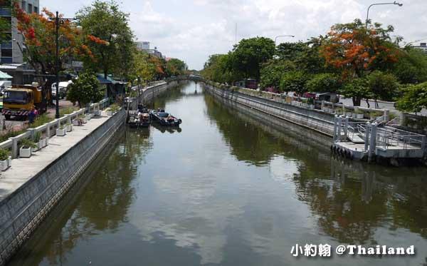 曼谷中國城華藍蓬火車站.jpg