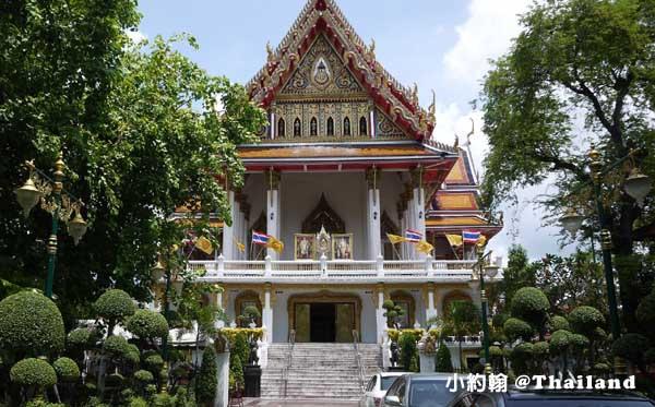 曼谷中國城Wat Samphanthawongsaram Worawiharn.jpg