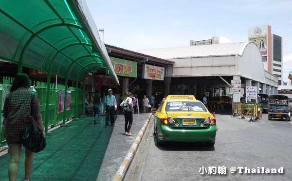 曼谷中國城華藍蓬火車站2.jpg