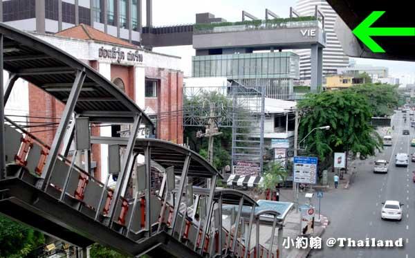VIE Hotel Bangkok曼谷維耶五星級飯店.jpg