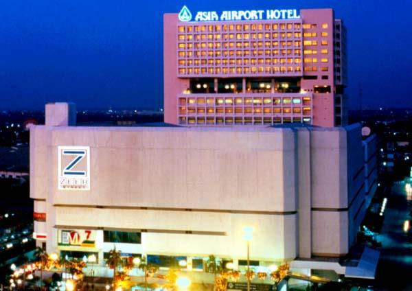 Asia Hotel Bangkok 曼谷亞洲酒店.jpg