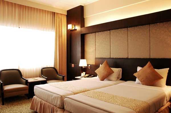 Asia Hotel Bangkok曼谷亞洲酒店 EXECUTIVE Room.jpg