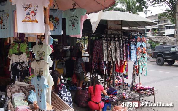 曼谷寶馬成衣中心批發市場Bobae Tower9.jpg