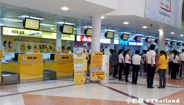 Chiang Mai International Airport 清邁國際機場3.jpg