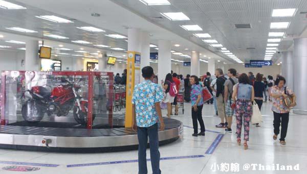 Chiang Mai International Airport 清邁國際機場14.jpg