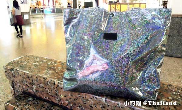 泰國曼谷包,BKK Original包,GAGA包之外,HOMEWARD BOUND.jpg