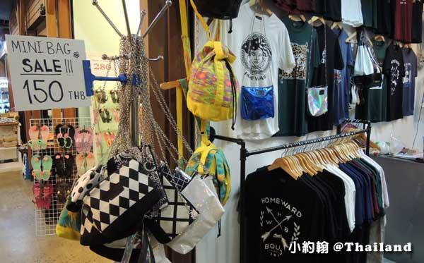 泰國曼谷包HOMEWARD BOUND mini bag 150元泰銖.jpg
