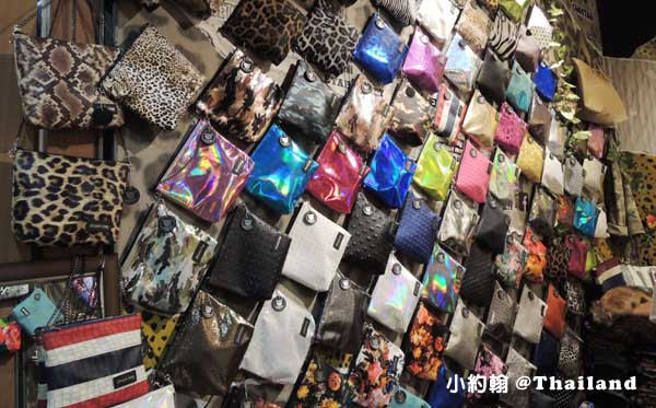 泰國曼谷包HOMEWARD BOUND mini bag 迷你隨身包.jpg