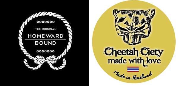 泰國曼谷包HOMEWARD BOUND與Cheetah Ciety.jpg