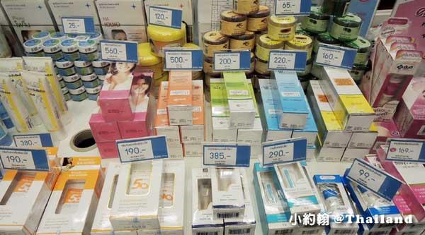 泰國Yanhee Hospital然禧醫院防曬美白霜.jpg