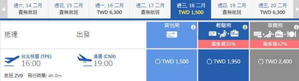 威航V Air機票價格-台北桃園TPE清邁CNX-春節過年.jpg