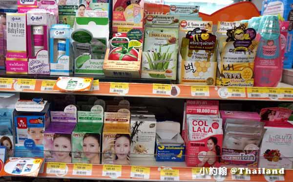 泰國7-11全家超商必買商品 保養品2.jpg